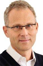Reflux Zentrum Dr. Scharf Martin