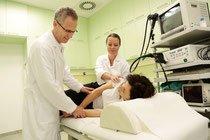 magenspielgelung-gastroskopie-im-reflux-zentrum-wien